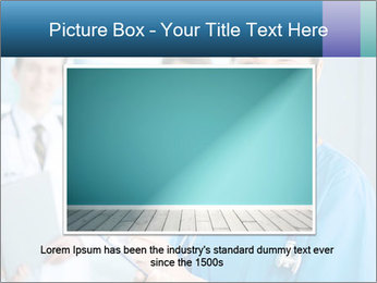 0000071130 PowerPoint Template - Slide 15