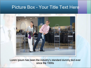 0000071130 PowerPoint Template - Slide 16