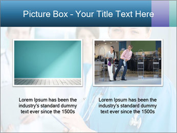 0000071130 PowerPoint Template - Slide 18