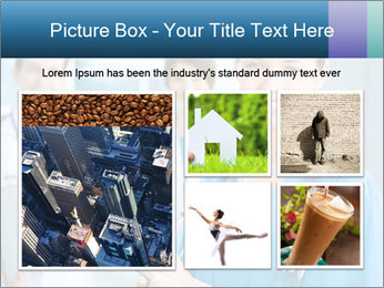 0000071130 PowerPoint Template - Slide 19
