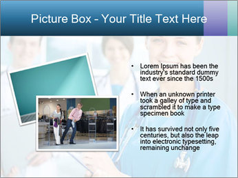 0000071130 PowerPoint Template - Slide 20