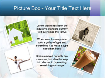 0000071130 PowerPoint Template - Slide 24