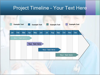 0000071130 PowerPoint Template - Slide 25