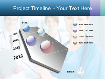 0000071130 PowerPoint Template - Slide 26
