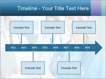 0000071130 PowerPoint Template - Slide 28