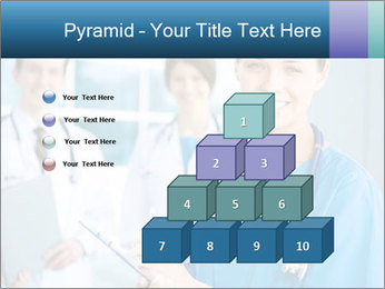 0000071130 PowerPoint Template - Slide 31