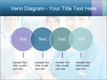 0000071130 PowerPoint Template - Slide 32
