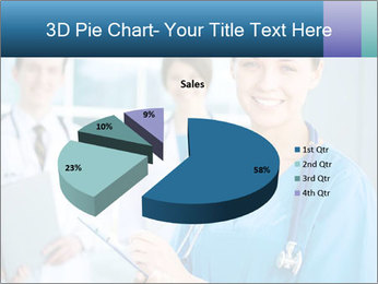 0000071130 PowerPoint Template - Slide 35