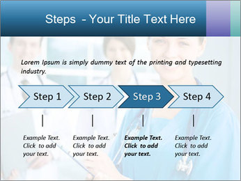 0000071130 PowerPoint Template - Slide 4