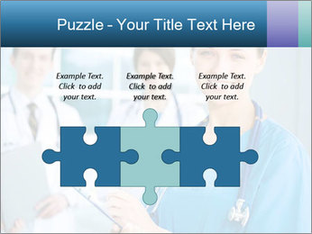 0000071130 PowerPoint Template - Slide 42