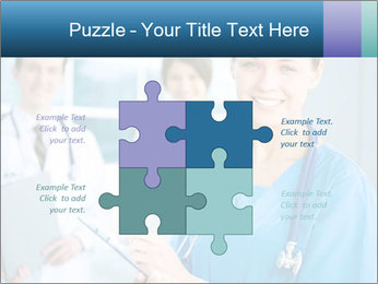 0000071130 PowerPoint Template - Slide 43