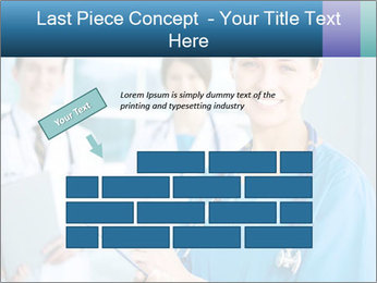 0000071130 PowerPoint Template - Slide 46