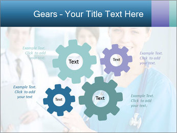 0000071130 PowerPoint Template - Slide 47