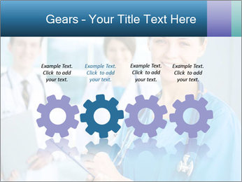 0000071130 PowerPoint Template - Slide 48