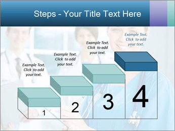 0000071130 PowerPoint Template - Slide 64