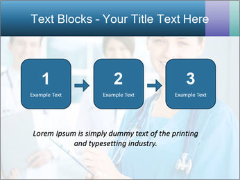 0000071130 PowerPoint Template - Slide 71