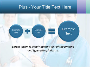 0000071130 PowerPoint Template - Slide 75
