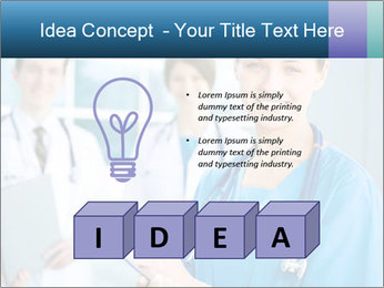 0000071130 PowerPoint Template - Slide 80