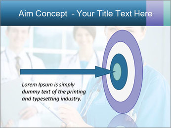 0000071130 PowerPoint Template - Slide 83