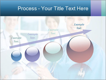 0000071130 PowerPoint Template - Slide 87