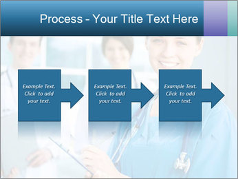 0000071130 PowerPoint Template - Slide 88