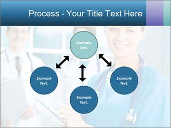 0000071130 PowerPoint Template - Slide 91