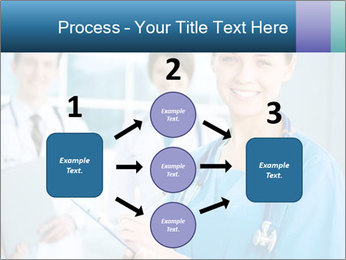 0000071130 PowerPoint Template - Slide 92