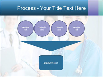 0000071130 PowerPoint Template - Slide 93