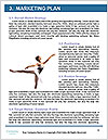 0000071130 Word Templates - Page 8