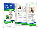 0000071131 Brochure Template