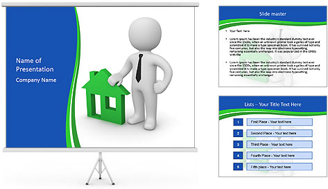 0000071131 PowerPoint Template