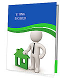 0000071131 Presentation Folder