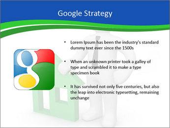 0000071131 PowerPoint Template - Slide 10