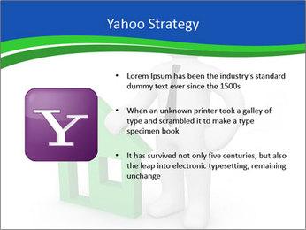 0000071131 PowerPoint Template - Slide 11