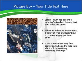 0000071131 PowerPoint Template - Slide 13