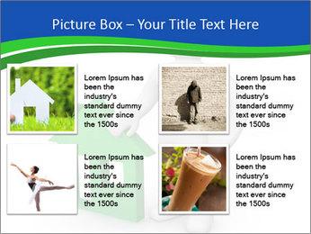 0000071131 PowerPoint Template - Slide 14