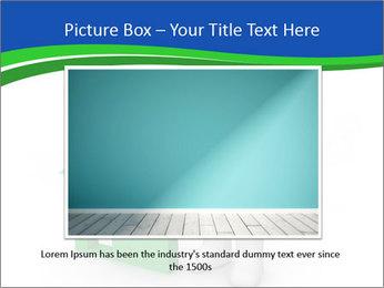 0000071131 PowerPoint Template - Slide 15