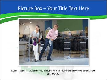 0000071131 PowerPoint Template - Slide 16