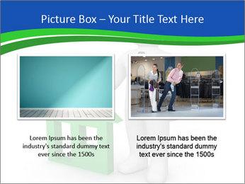 0000071131 PowerPoint Template - Slide 18