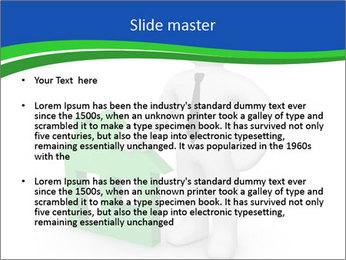 0000071131 PowerPoint Template - Slide 2