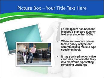 0000071131 PowerPoint Template - Slide 20