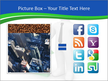 0000071131 PowerPoint Template - Slide 21