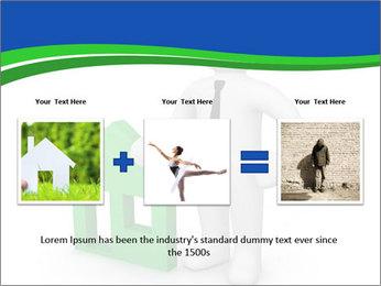 0000071131 PowerPoint Template - Slide 22