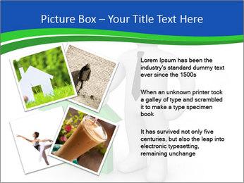 0000071131 PowerPoint Template - Slide 23