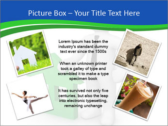 0000071131 PowerPoint Template - Slide 24