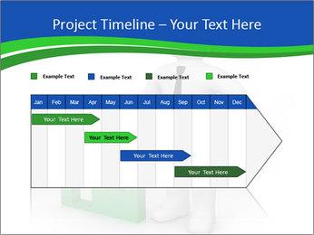 0000071131 PowerPoint Template - Slide 25
