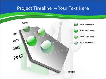 0000071131 PowerPoint Template - Slide 26