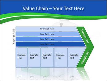 0000071131 PowerPoint Template - Slide 27