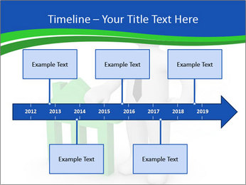 0000071131 PowerPoint Template - Slide 28