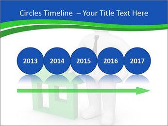 0000071131 PowerPoint Template - Slide 29